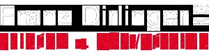 Fliesen Dirlinger KG aus Oberösterreich | Sie suchen einen Fliesenleger im Bezirk Grieskirchen? Dann sind Sie bei Fliesen Dirlinger richtig. Wir bieten Naturstein, Fliesen in Holzoptik und mehr.